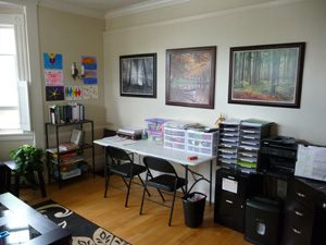 Office 2 Small